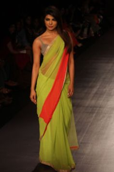 Manish Malhotra 2013