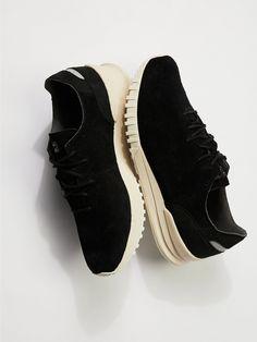 separation shoes 864cb 0547e Samsara Lo Hiker Sneaker
