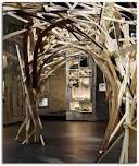 instalaciones artisticas - Buscar con Google