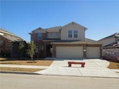 162 Orchard Hill Trl, Buda Property Listing: MLS® #6915865