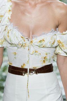 via KendraAlexandra.tumblr.com   Stolen Inspiration New Zealand Fashion Blog