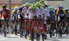 Prova Ciclística 1º de Maio é neste domingo em Indaiatuba (SP)