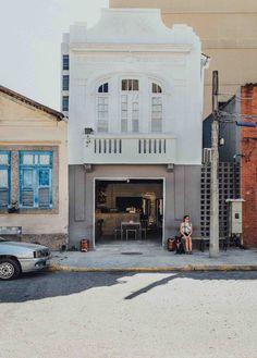Gallery of CoLAB / MZNO - 6