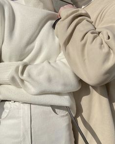 Cream Aesthetic, Classy Aesthetic, Brown Aesthetic, Aesthetic Photo, Pretty Outfits, Cute Outfits, Brown Beige, Bunt, Fashion Outfits
