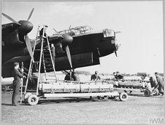 Maximum Effort, Latest Pics, Lancaster, Caption, Aircraft, Germany, Pictures, Photos, Aviation