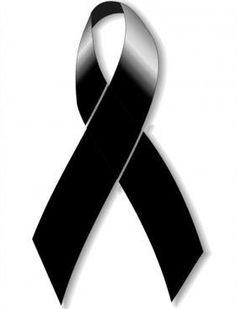 Por las víctimas, heridos y familiares del accidente de tren de Santiago. Mucho ánimo a todos desde Enfermera Barcelona.