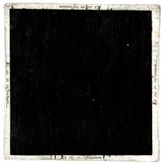 »et sic in infinitum (~ and like this to infinity)« by robert fludd (1617)