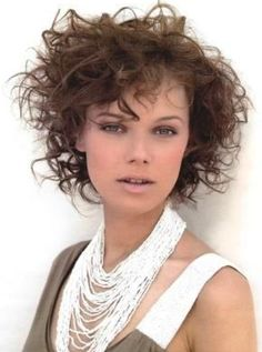 Outstanding 1000 Images About Haircuts That Could Work On Pinterest Short Short Hairstyles For Black Women Fulllsitofus