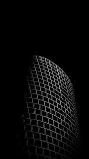 خلفيات ايفون واتس جديدة ومتميزة Iphone Wallpapers Pinterest Dark Black Wallpaper Black Wallpaper Iphone Wallpaper Pinterest