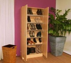 Muebles para poner zapatos buscar con google zapateras for Zapateras modernas fotos