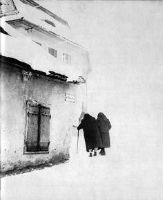 Sibiu, Romania (1968)