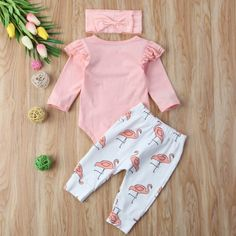 """89 Likes, 3 Comments - For The Littles Apparel, LLC (@forthelittlesapparel) on Instagram: """"