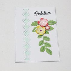 Cheap craft dies, Buy Quality craft die cuts directly from China craft cutting dies Suppliers: Lace Frame metal cutting dies scrapbooking dies metal craft dies cut new 2017 For DIY Decorations big shot Scrapbooking Dies, Diy Scrapbook, Diy Paper, Paper Crafts, China Crafts, Metal Crafts, Stencils, Greeting Cards, Album