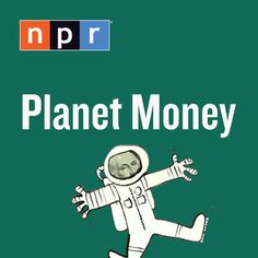 Listen to the brainy #economists talk about rapidly changing global economy.