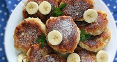 Pretzel Bites, Pancakes, Bread, Breakfast, Food, Morning Coffee, Brot, Essen, Pancake