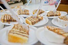 Dalva Cake Designer