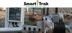 SmartTrak Solar Systems, a Hyderabad-based solar tracking technology solution provider company is seeking to spread awareness about the advantages of using solar water pumps fitted with their technology. Industrial Pumps, Solar Water Pump, Hyderabad, Solar System, Technology, Tech, Tecnologia, Solar System Crafts, Planetary System