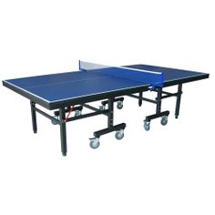 Victory Professional Grade Table Tennis Table Table Tennis Racket a847f8c8c3ba0