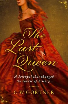 Loved this book!! I never wanted to put it down! This is about Juana of Spain. She is the daughter of Queen Isabelle (who was famous for the crusades) and sister to Catherine of Aragon (Henry VIII's first wife). 4.5/5 stars