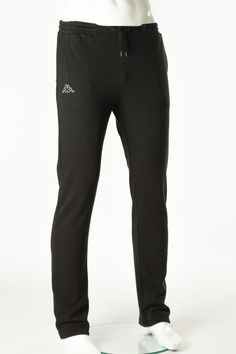 VASYLE Sport Fleece Pant