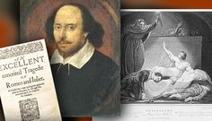 What's Love Got To Do With it? Lessons in Love from William Shakespeare | Catholic World Report - Global Church news and views