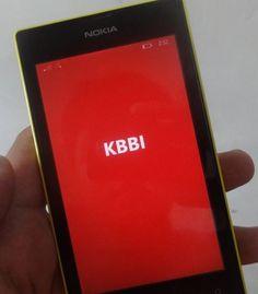 kbbi online