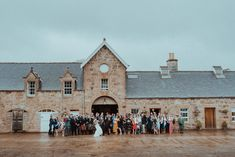Country House Wedding Venues, Best Wedding Venues, Barn Renovation, Sustainable Wedding, Rustic Wedding Inspiration, Scottish Highlands, Best Places To Travel, The Good Place, Hunting