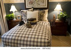 1000 Images About Equestrian Chic Living On Pinterest Equestrian Decor Eq