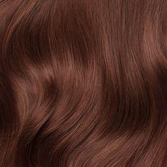 Vibrant Auburn - 33 (160g) Luxy Hair Extensions