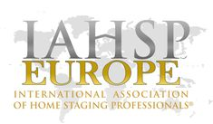 Welcome to IAHSP® Europe!  The International Association of Home Staging Professionals® (IAHSP®) is the proven distinguished Home Staging Association for guiding and leading the Home Staging Industry. IAHSP® stands for and subscribes to Ethical standards and principles of Excellence and decades of Experience in proven educational practices. IAHSP® is also a governing and regulating association ... Read More »