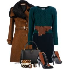 """""""#3591"""" by christa72 on Polyvore"""
