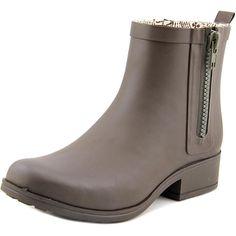 Lucky Brand Women's Powe Booties Women's Shoes zpTbenaY