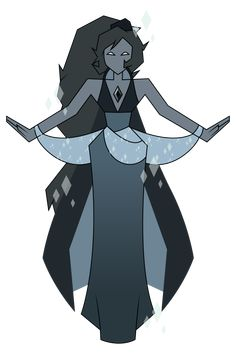 Image result for black diamonds steven universe