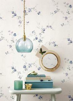 Bonitos papeles pintados para dormitorios - Contenido seleccionado con la ayuda de http://r4s.to/r4s