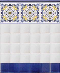 Corialimon-cenefa3.jpg (800×977)