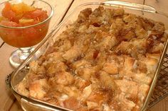 Grapefruit_French_Toast_Casserole_with_SweetnCitrus_Salsa