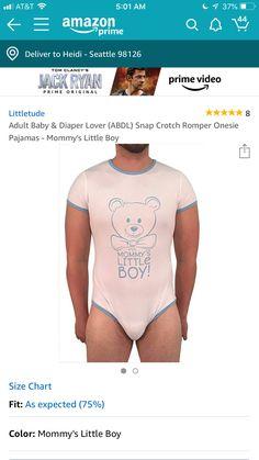 0dfe6478e Bodysuit, Onesie, Romper, Leotards, Baby Onesie, Body Suits