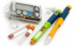 United States Insulin Delivery Devices Market Outlook 2017: Key Product Categories (Insulin Pumps, Insulin Pens (Reusable, Disposable) Demand, Insights, Analysis, Opportunities, Segmentation and Forecast to 2022    #Insulindelivery #insulinpump #insulinpen #reusablepen #prefilledpen #disposablepen #insulin #diabetes #diabetestreatment #obesity #lifestyle #market #forecast #secondary #primary #questionnaires #surveys #industryexperts #publishedarticles #companywebsites #magazine #articles…