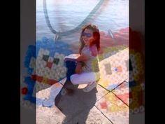 Fatima Fusco - YouTube