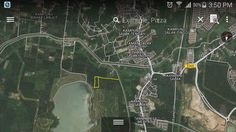 Salak Tinggi, Sepang - For viewing and enquiry please contact:- Evelyn at 012 – 270 3433 for more info ***Owner Are Welcome To List*** Land Details: •Name: Agriculture Land for sale @ Salak Tinggi behind Salak Town, Sepang •Address: 43900 Salak Tinggi, Sepang •Type: Agriculture Land •Tenure: Freehold •Land Size: 5 acres •Price : RM450k per acres The subject property is only about 16 km from KLIA, 25 km from Cyberjaya and 45 km from Kuala Lumpur city. GOOD I