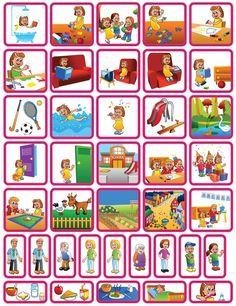 Dagsetje Zonneroosje meisje is een set van 39 magnetische planbord pictogrammen voor meisjes en is verkrijgbaar met een geel of roze kader. Bestel hier!