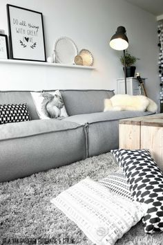 couch kaufen so k nnen sie diese aufgabe hervorragend l sen living room pinterest sofa. Black Bedroom Furniture Sets. Home Design Ideas