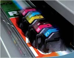 Nanotechnology and It's impact on Future of Digital Printing Sign Solutions, Storefront Signs, Offset, Retractable Banner, Printer Types, Cleaning Business, Vinyl Banners, Nanotechnology, Printing Press
