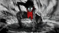 scary-monkey-d-luffy-one-piece-1920×1080-anime-wallpaper ...