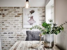 kattohuoneisto-maalattu-tiiliseina