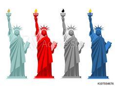 Statue Of Liberty Printable Pictures Printable Pictures, Royalty Free Photos, Statue Of Liberty, Clip Art, Printables, Stock Photos, Asylum, Flocking, Lady