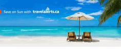 Here you'll find guides to your favourite travel destinations, packed like oversized suitcases full of important travel information from when to visit to how to get help. Win A Trip, Life Goes On, Travel Information, Travel Destinations, Projects To Try, Mexico, Sun, Giveaways, Storage