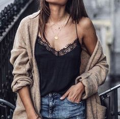 Find More at => http://feedproxy.google.com/~r/amazingoutfits/~3/Hpg_DZ9SIWg/AmazingOutfits.page