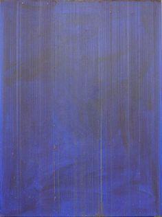 ohne Titel, 2015, Acryl auf Leinwand, 200x150cm JakobGasteiger