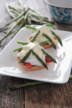 Lemon-Blueberry Stuffed French Toast from The Greek Yogurt Kitchen ...